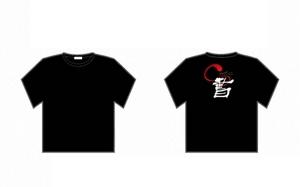 TshirtB.jpg