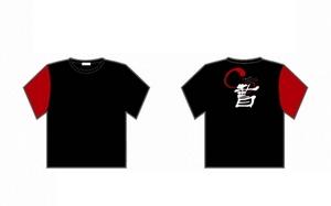 TshirtD.jpg