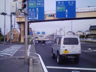 20100802143048.jpg